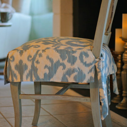 Dining Table Dining Table Seat Covers