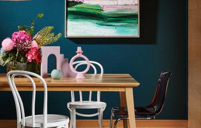 19 Times Artwork Made a Room Look Sensational