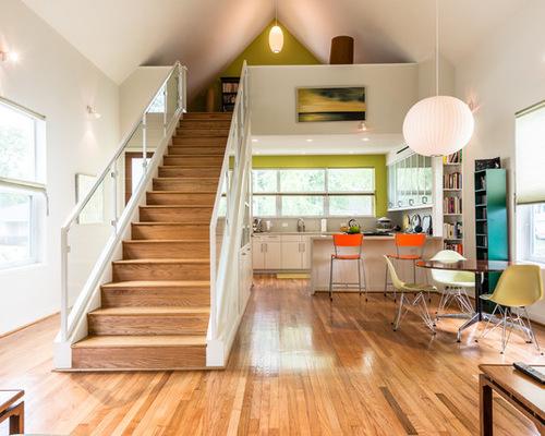 Small Basement Design Ideas basement designs ideas of well ideas about small basement remodel on photo Saveemail Brett Zamore Design