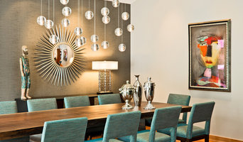 Best Interior Designers And Decorators In Minneapolis