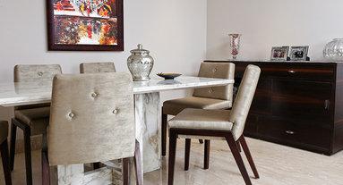 Best 15 Interior Designers Interior Decorators In East Delhi National Capital Territory Of Delhi Houzz