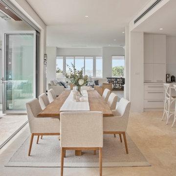 Gymea Bay Residence