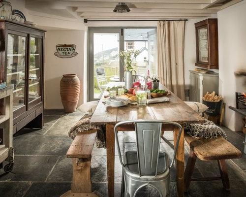 Cucine Di Montagna Arredamento. Brunella Classic In Castagno ...
