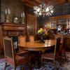 Houzz Tour: San Francisco's Haas-Lilienthal House