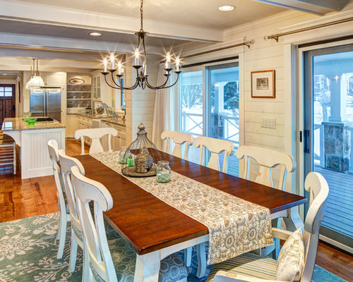 dining room table refinishing clarity photographs   Table Refinishing Ideas, Pictures, Remodel and Decor