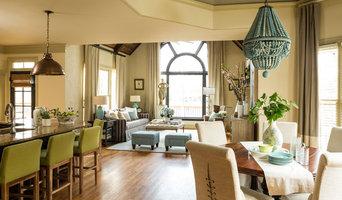 Perfect Best 15 Interior Designers And Decorators In Atlanta   Houzz