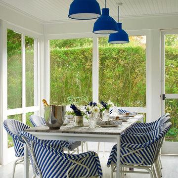 Hamptons Renovation