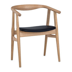 scandinavian office chairs. Hans Wegner The \ Scandinavian Office Chairs