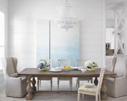 Best Great Room Design IdeasRemodel PicturesHouzz