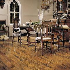 Carpet World Carpet One Lexky Lexington Ky Us 40505