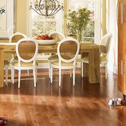 Great American Floors Atlanta Ga