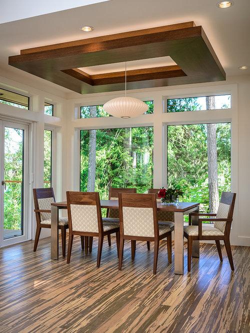 false ceiling dining room | home design