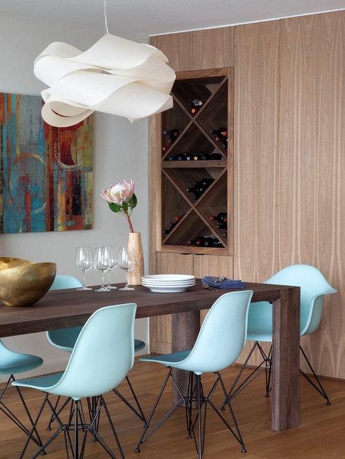 salle manger r tro austin photos et id es d co de salles manger. Black Bedroom Furniture Sets. Home Design Ideas