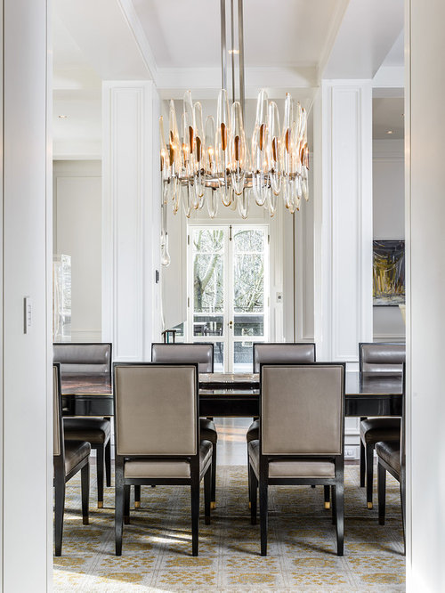 Dining Room Inspiration dining room inspiration | houzz