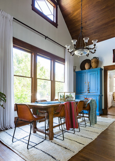 Southwestern by audrey moore design