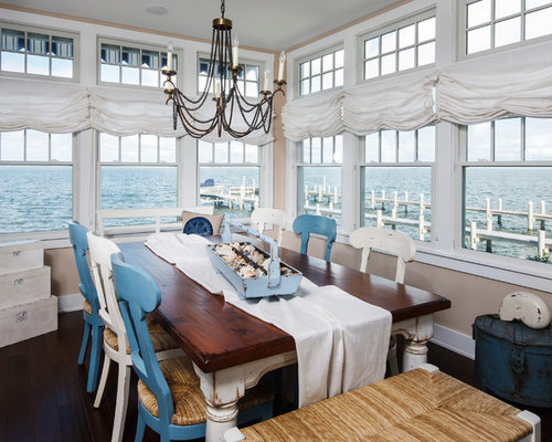 SaveEmail. Dining Room Shades   Houzz
