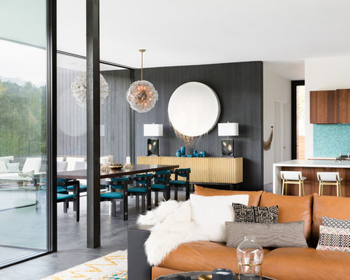 15+ Best Great Room Ideas & Decoration Pictures | Houzz