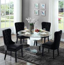 Meridian Furniture Houzz