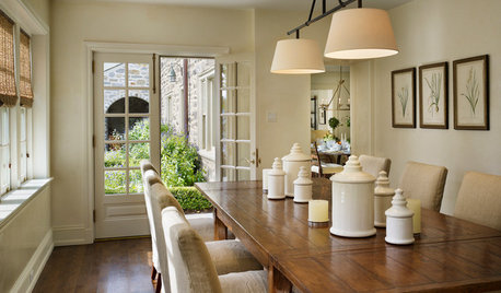 Pro Tips for Lighting 10 Rooms and Outdoor Areas