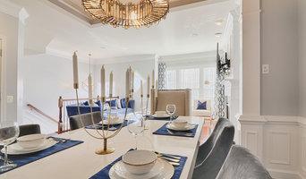 Best Interior Designers And Decorators In Philadelphia, PA   Houzz