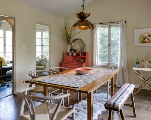 best dining room design ideas remodel pictures houzz - Dining Room Remodel