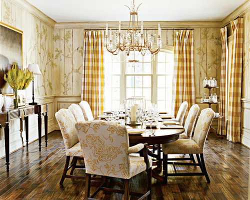 Southern accent showhouse home design ideas pictures for Hda design