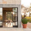 Houzz Tour: A California Country Home With a French Accent