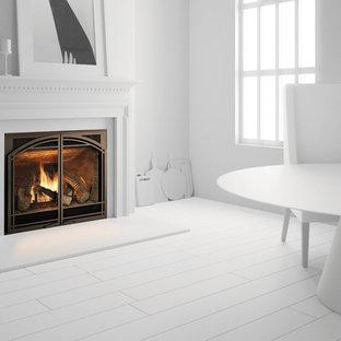 Heat & Glo 6000CL Gas Fireplace Insert
