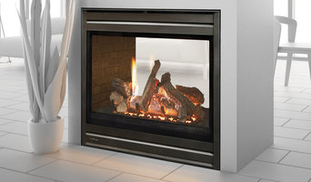 Best Fireplace Manufacturers and Showrooms in San Diego | Houzz