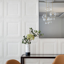 Interior style photo