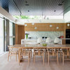 Dreaming of a New Ceiling? Here's What You Never Knew Was Possible