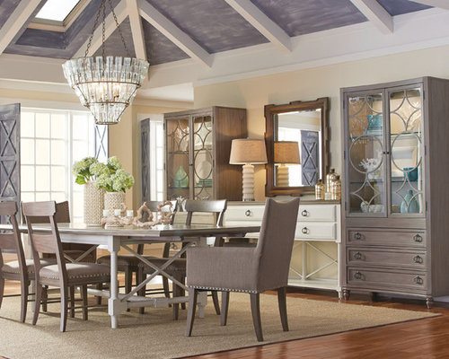 Hgtv Home Furniture Collection