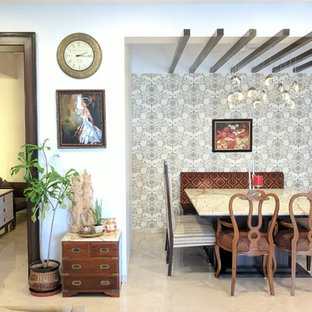 High End Residential Project in Wadala
