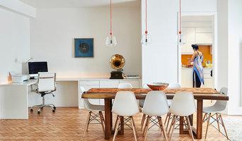 Highgate Home Refurbishment