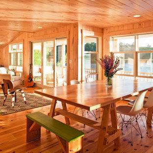 Highland Lake House