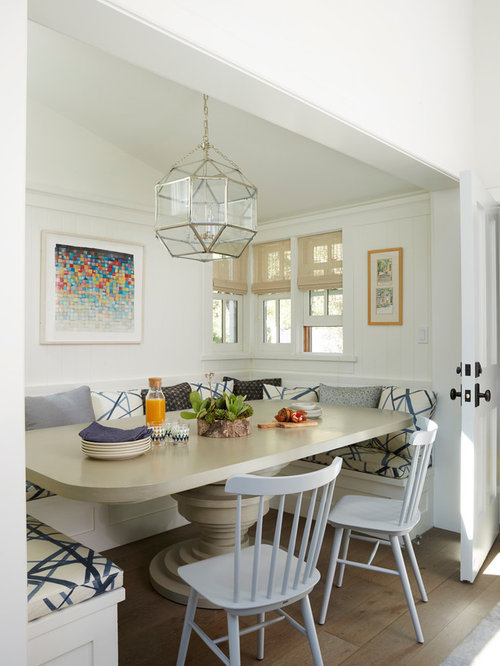 Dining Room Sets Houzz