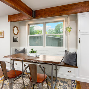 75 Beautiful Small Dining Room Pictures U0026 Ideas | Houzz