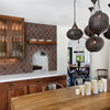 How to Infuse Moroccan Elements Into Your Decor