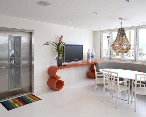 saveemail - Lcd Walls Design