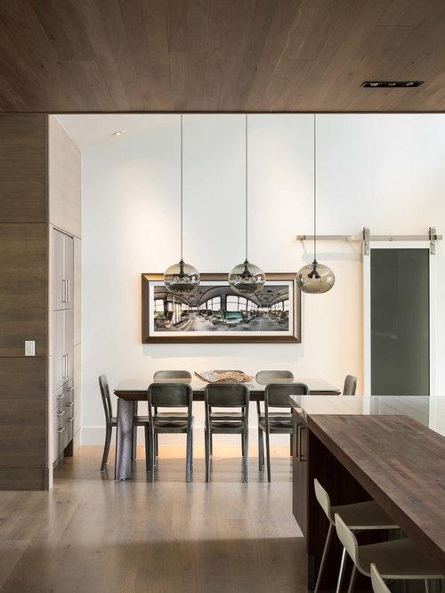 Dining Room Design Ideas, Pictures, Remodel & Decor