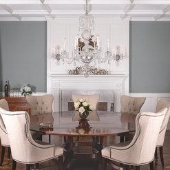 Toms Price Furniture Wheaton Il Us 60187