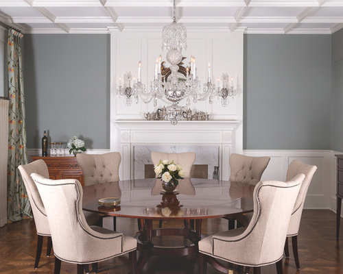 best wainscoting design ideas remodel pictures houzz