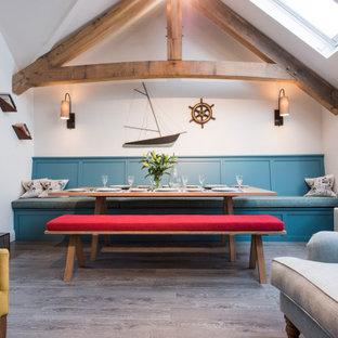 Holiday Home - Cornwall