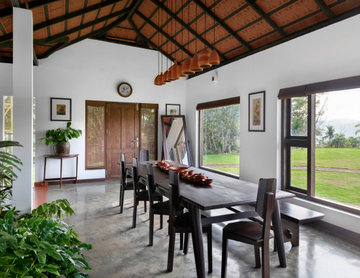 Holiday Home in Kerala