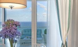Hollywood Regency- Turnberry Ocean Colony Sunny Isles, Fl