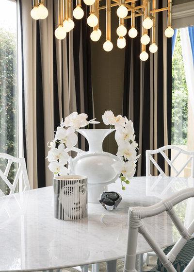 warum sind luxus duftkerzen so teuer und wie muss man sie pflegen. Black Bedroom Furniture Sets. Home Design Ideas