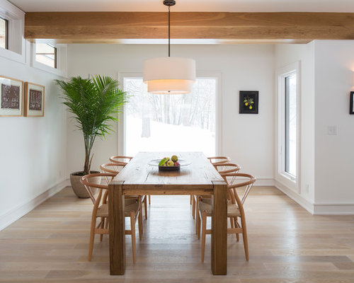 SaveEmail. Best Modern Dining Room Design Ideas   Remodel Pictures   Houzz