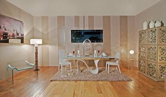 Home Design & Remodeling Shows