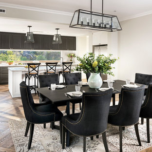 Home Design: The Toorak