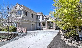 Home Staging, 373 Blue Oak Lane, Clayton, CA